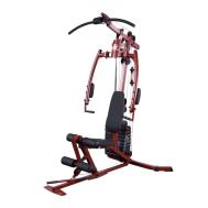Фитнес-станция Body-Solid BFMG20