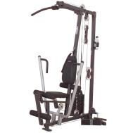 Фитнес-станция Body-Solid G1S