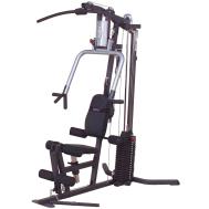 Фитнес-станция Body-Solid G3S