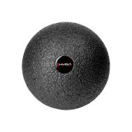 Массажный мяч HMS BLM01 6CM