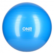 Фитбол GB10 55CM BLUE