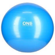 Фитбол GB10 65CM BLUE