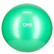 Фитбол GB10 65CM GREEN
