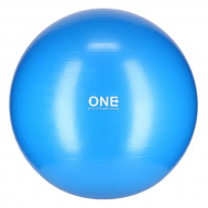 Фитбол GB10 75CM BLUE