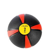 Медбол 2 кг NK02