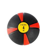 Медбол 4 кг NK04