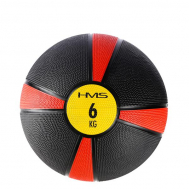 Медбол 6 кг NK06