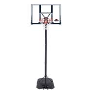 Баскетбольная стойка Lifetime BOSTON 90001