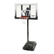 Баскетбольная стойка Lifetime SAN ANTONIO 71286