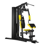 Фитнес-станция 200 кг SKUD 8008T
