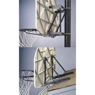Универсальный крепеж для щитов Spalding Mounting Bracket 8406SCN